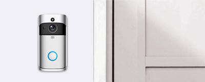 Video Doorbell 2